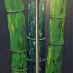 | Bambus Duo | je 280€, Duo 500€
